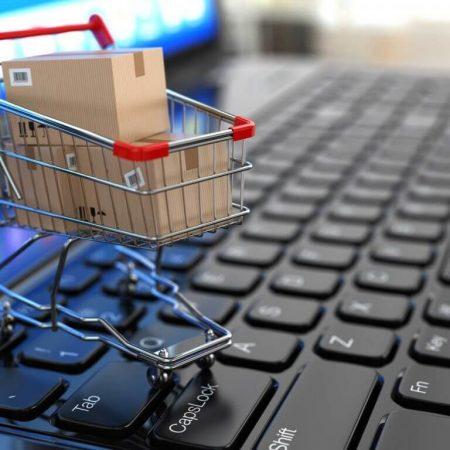 Crear-una-tienda-online-en-10-pasos-3-meses-y-sin-inversion-1152x768