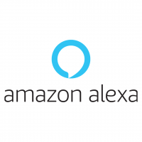 amazon-alexa-connectia