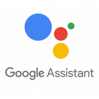 google-asistente-connectia