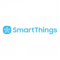 smartthings-connectia