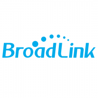 broadlink-connectia