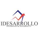 IDESARROLLO600X600