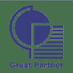 Logo 2 transparente